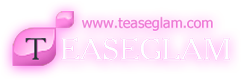 TeaseGlam Network Blog